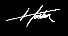 Heston signature